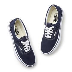 UA Era Sneakers