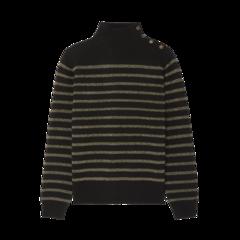 Spruce Sweater