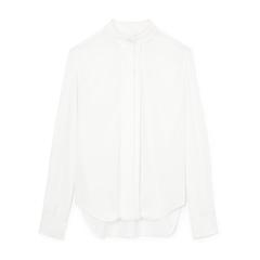 Arden Shirt