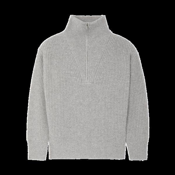 Nili Lotan Hester Sweater