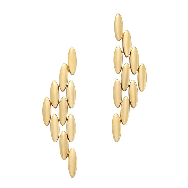 Dorsey Mia Earrings