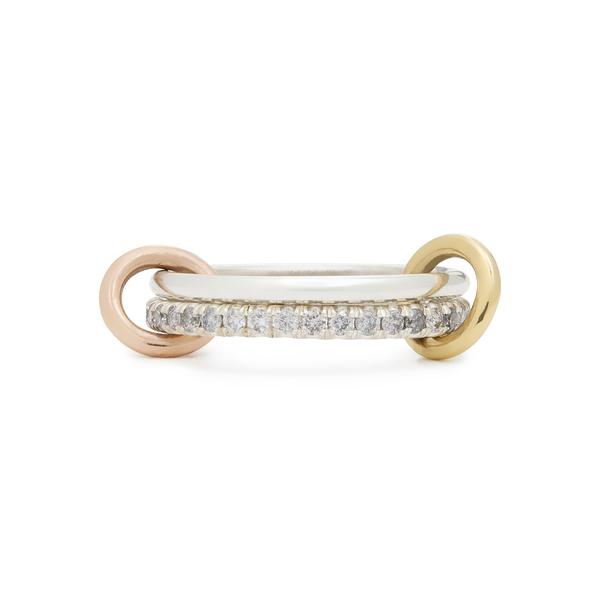 Spinelli Kilcollin Marigold Ring