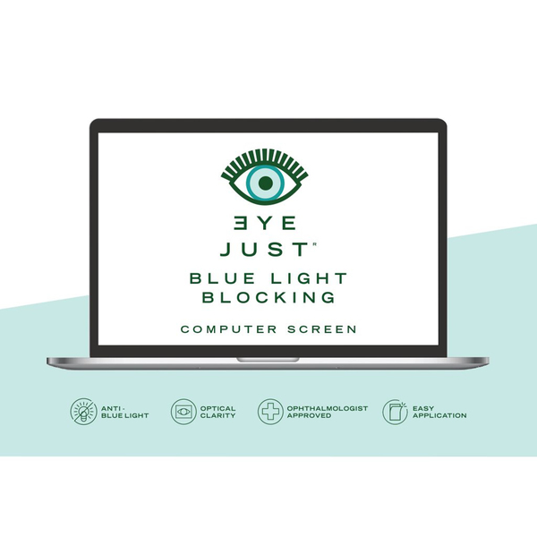 EyeJust Blue Light Blocker