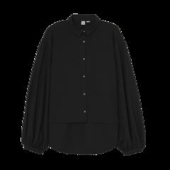 Novale Shirt