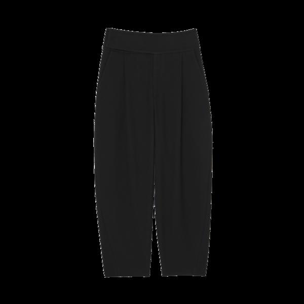 Toteme Lombardy Pants