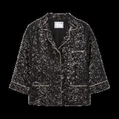 Sofia Classic Jacket