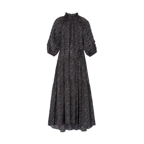 Apiece Apart Trinidad Maxi Dress