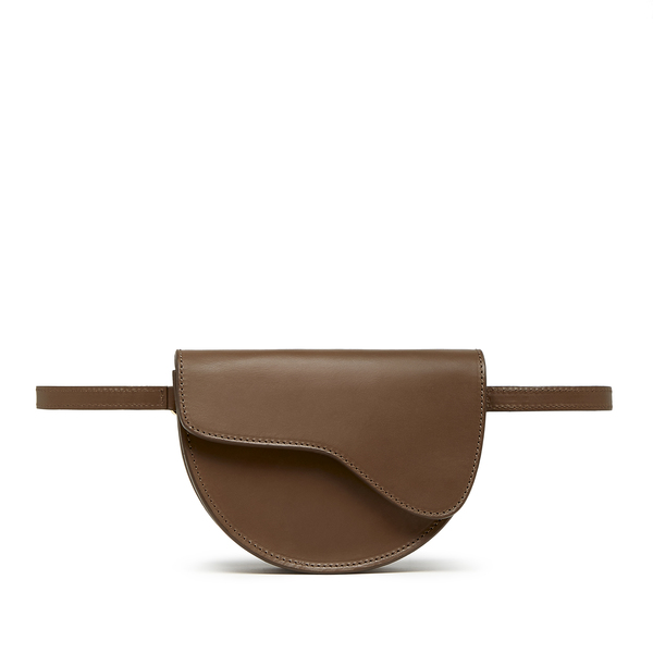 ATP Atelier Taviano Belt Bag