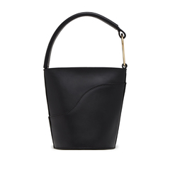 Sava Small Bucket Bag