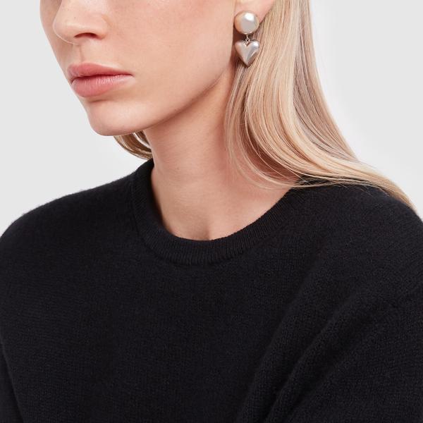 Sophie Buhai Love Earrings