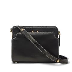 Trunk Reverse Handbag