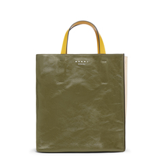 Museo Soft Tote
