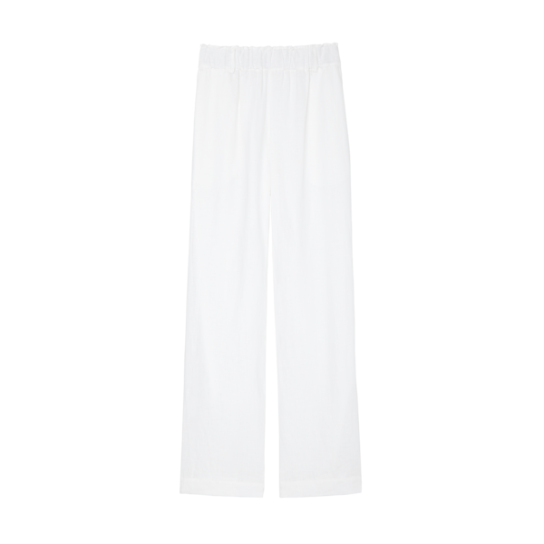 Matin Pull-On Pant