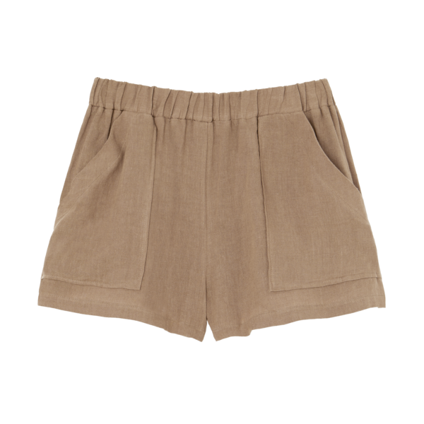 Matin Summer Short