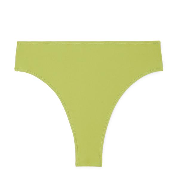 Tropic of C Vibe Bottom
