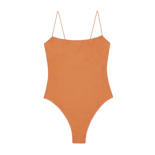 Tropic of C The C One-Piece
