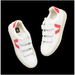 V-Lock Sneakers