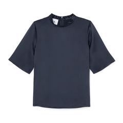 Ethan Satin T-Shirt