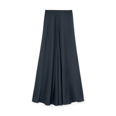Torti Maxi Slip Skirt