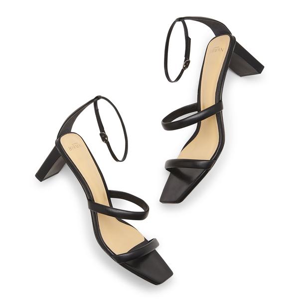 Alexandre Birman Lally Heels