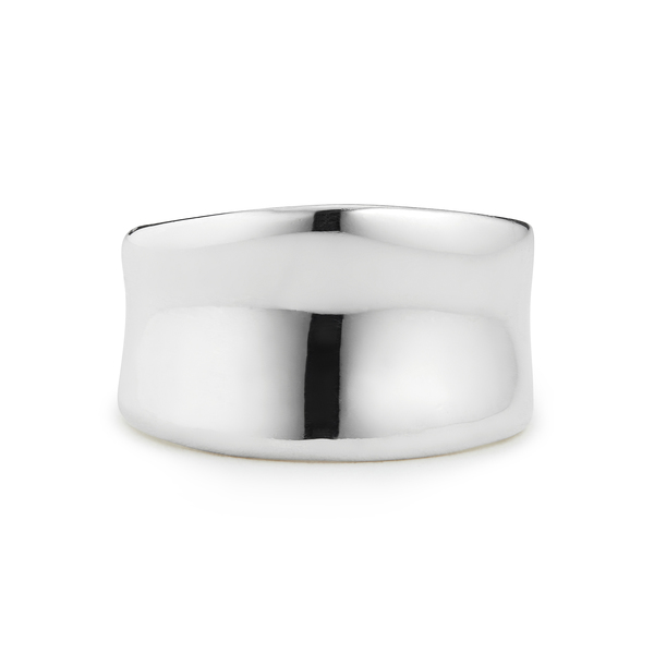 Sophie Buhai Small Wave Ring