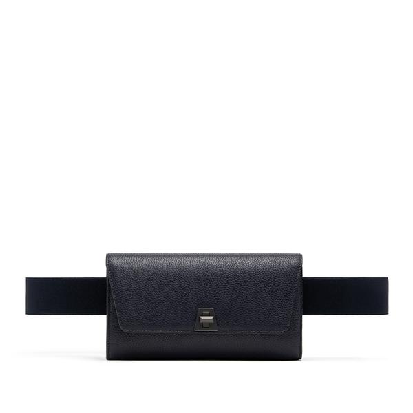 Akris Small Belt Bag