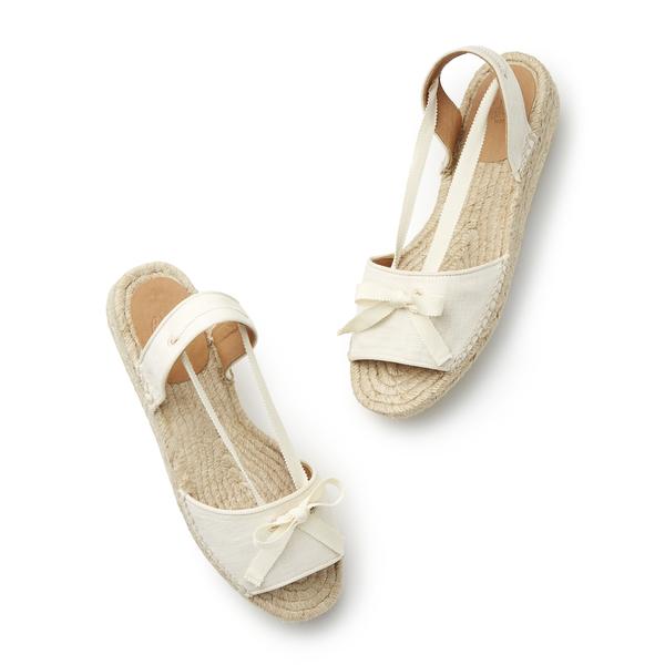 Castañer Siwy Espadrille Sandals