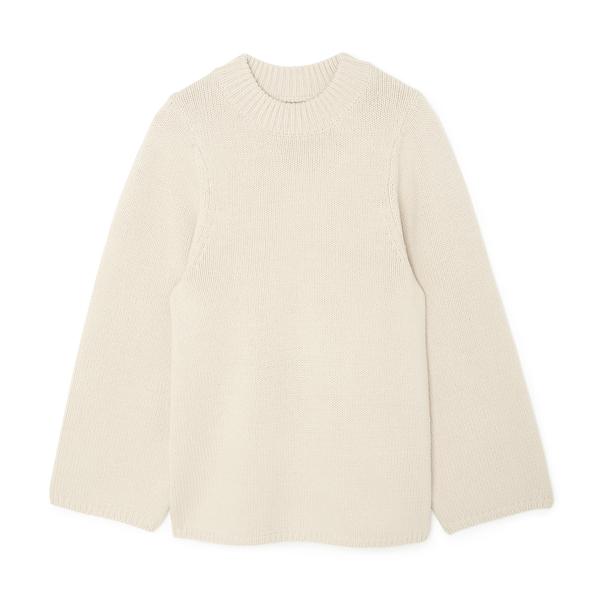 Toteme Pomy Sweater