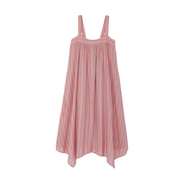 Xirena Tatum Dress