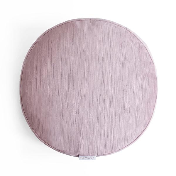 SAMAYA Meditation Pillow Set