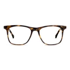 Jemison Blue Light Glasses