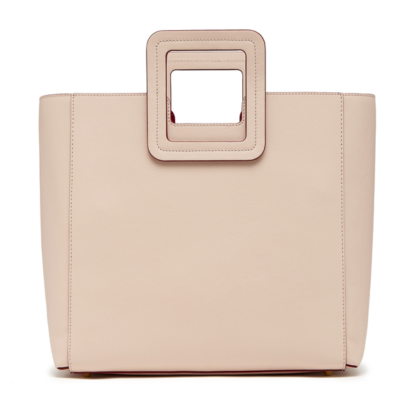 Staud Shirley Bag