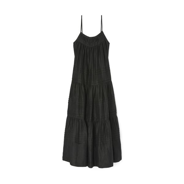 Lee Mathews Gigi Cami Dress