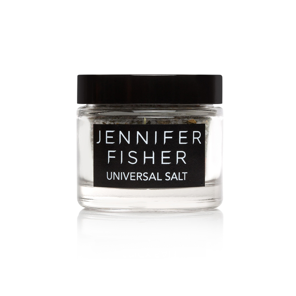 Jennifer Fisher Kitchen Universal Salt