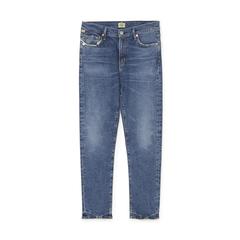 Harlow Slim Fit Jeans