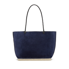 Large Espadrille Tote