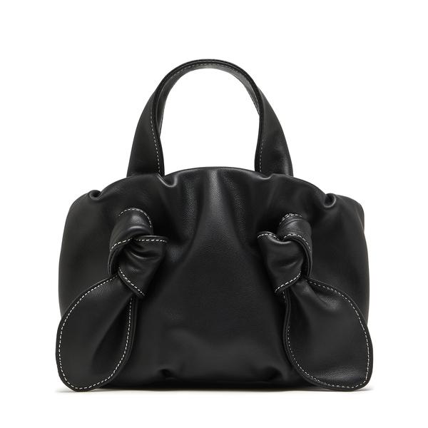 Staud Leather Ronnie Bag