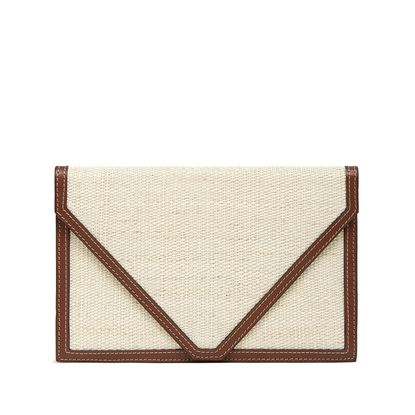 Hunting Season Envelope Clutch