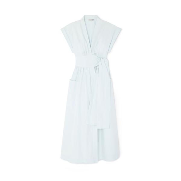 Three Graces Clarissa Dress