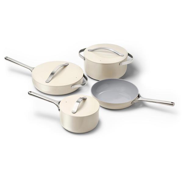 CARAWAY | Cookware Set