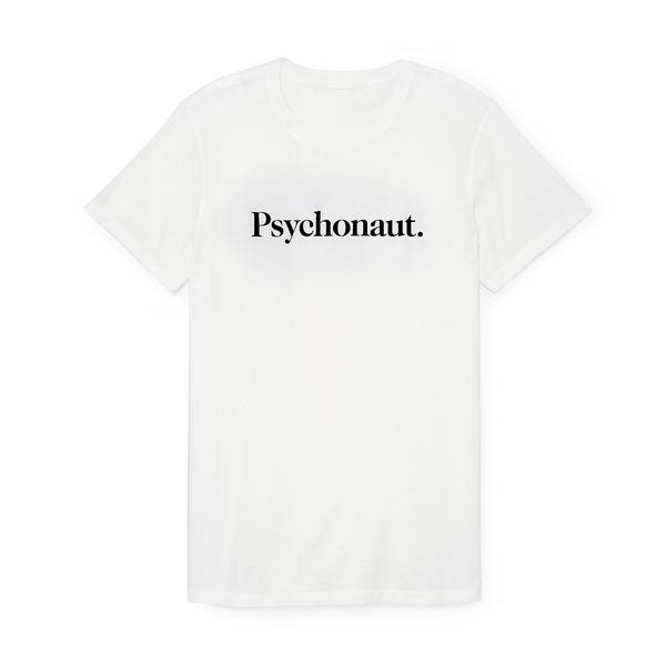 G. Label Psychonaut Tee