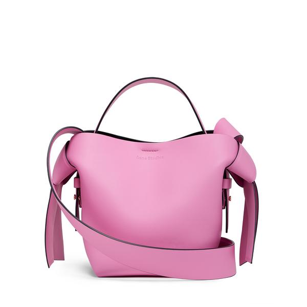 Acne Studios Musubi Mini Handbag
