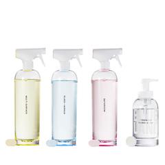 Clean Essentials Kit