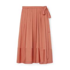 Java Skirt