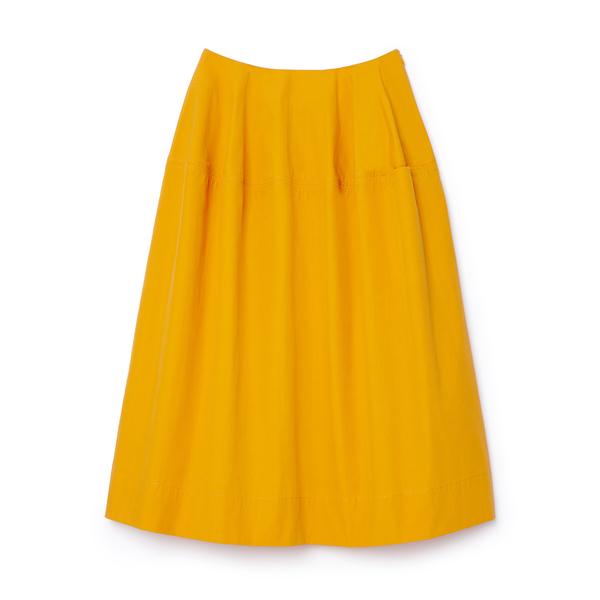 Studio Nicholson Sculpture Skirt