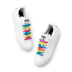 Stan Stella Women Sneakers