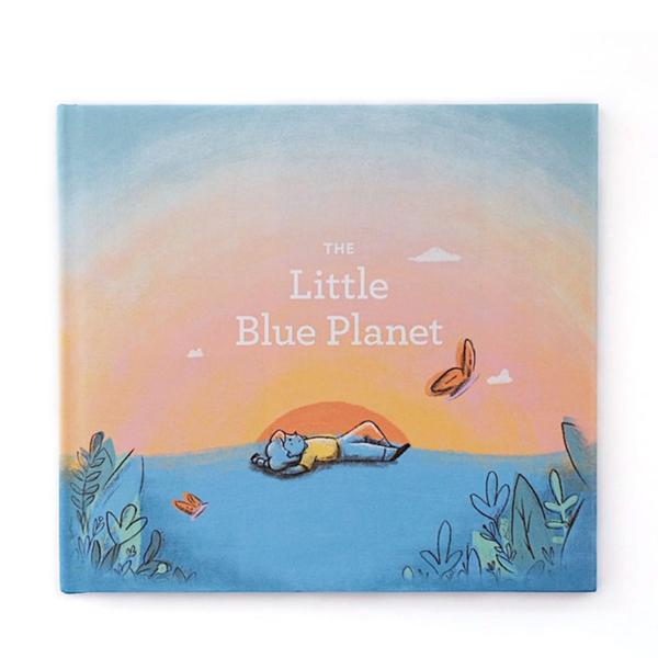 Avocado Green Mattress The Little Blue Planet