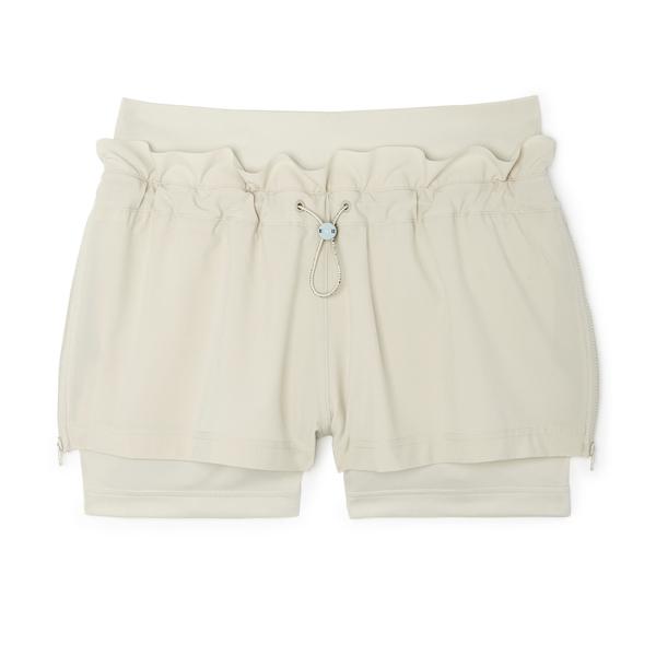 Adidas by Stella McCartney HIIT Shorts