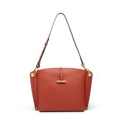 Hoist Bag