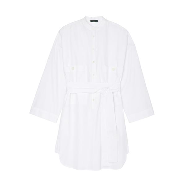 Jejia Bessette Dress